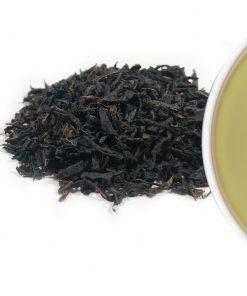 athulatea soursop tea ceylon tea